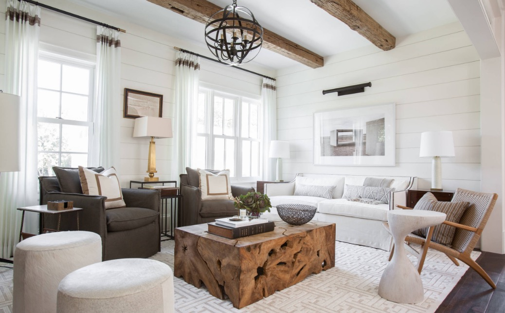 How To Design Your Perfect Living Room Costway Blog